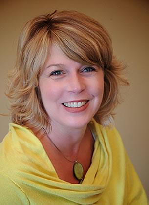 Allison Sibley