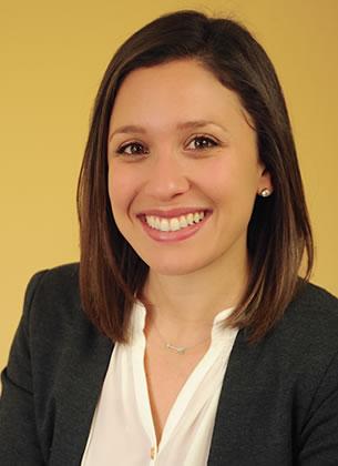 Maggie Noojin