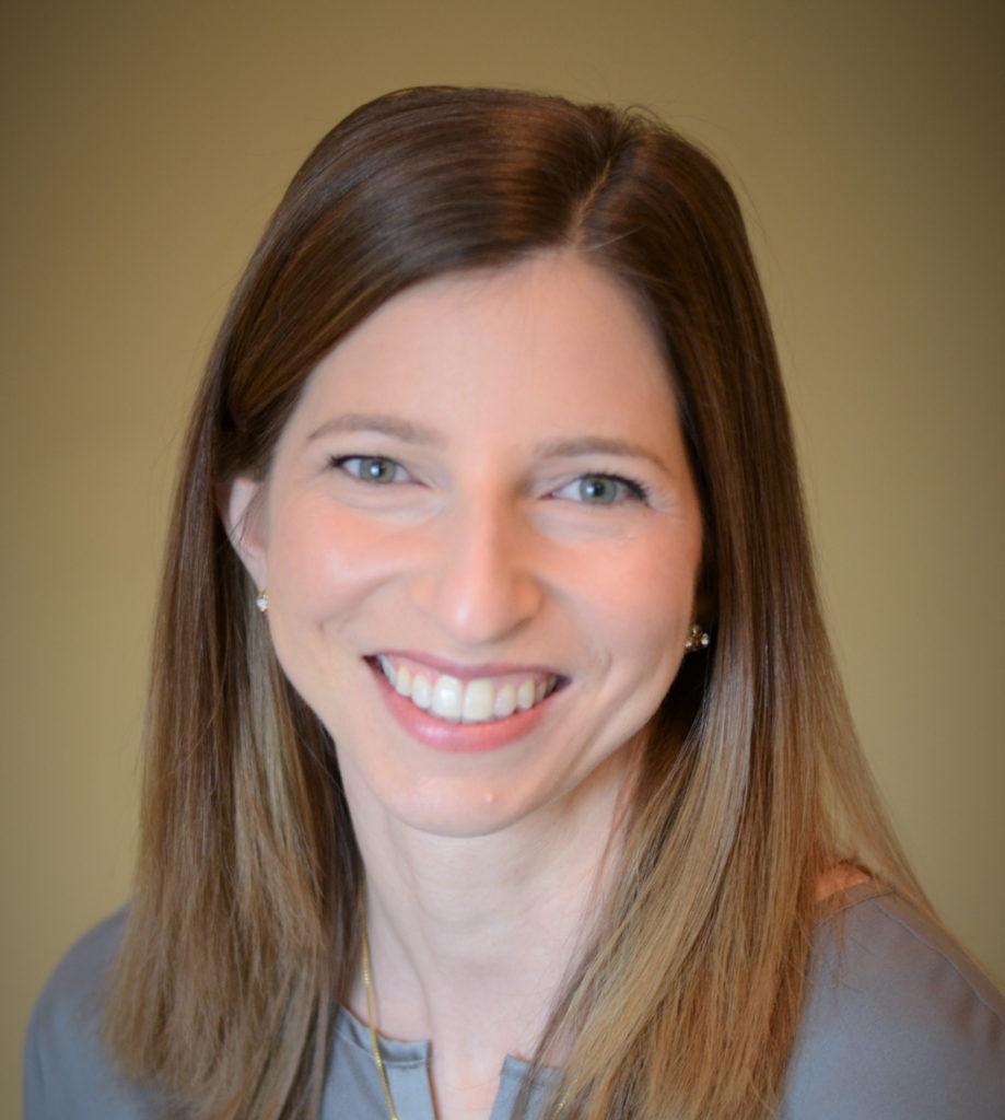 Lori Seifter