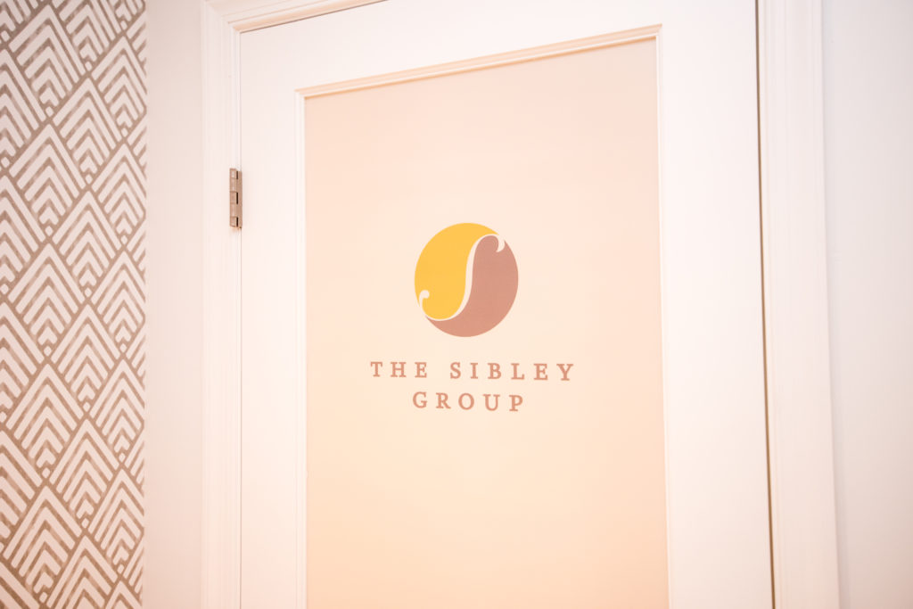 The Sibley Group