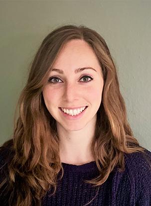 Laurel Tobias